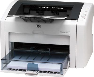 принтер2